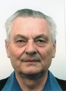 Rainer Steig