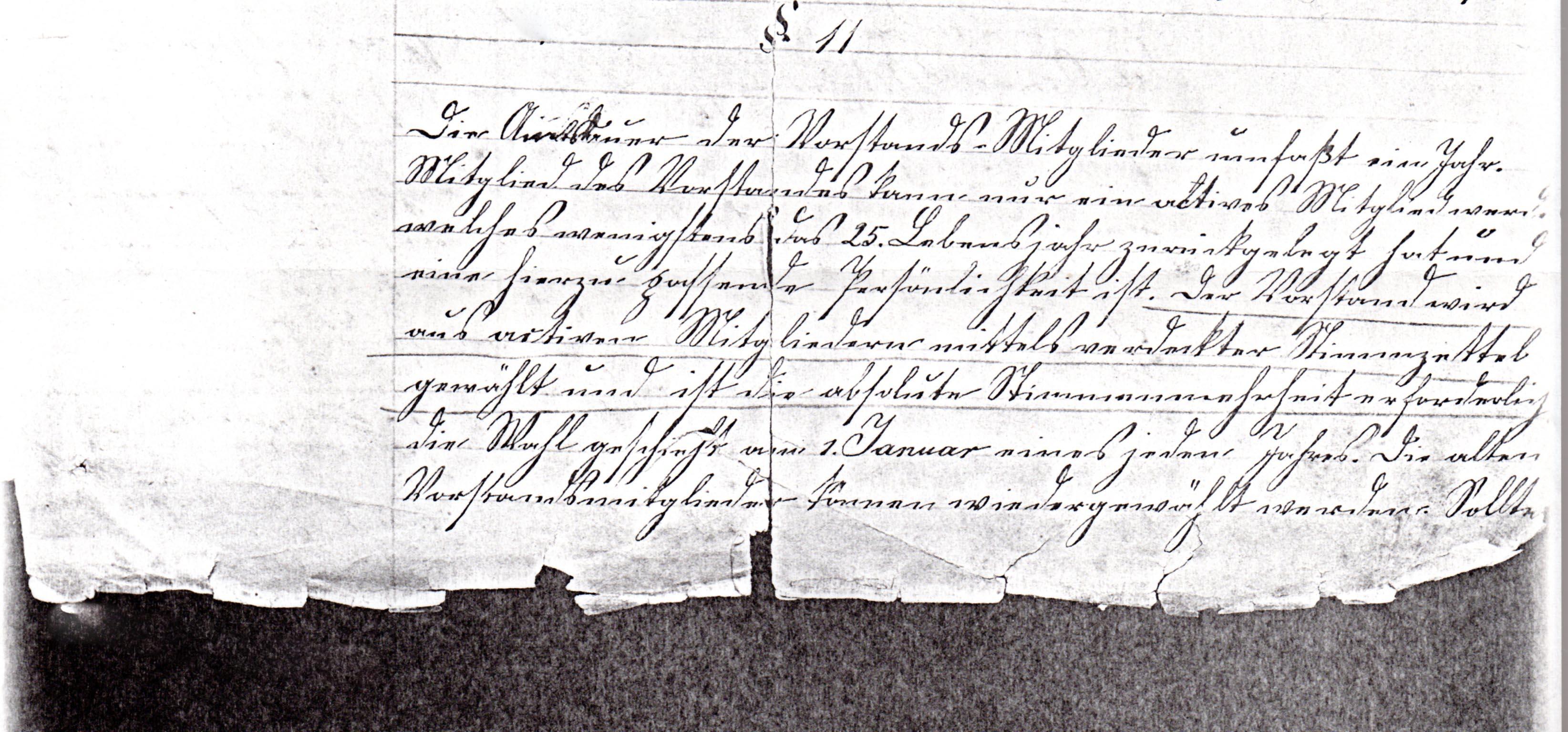 Statuten 1882 B.l2/2